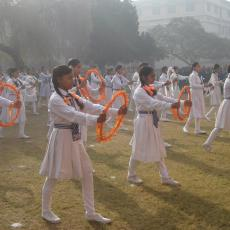 Republic Day4